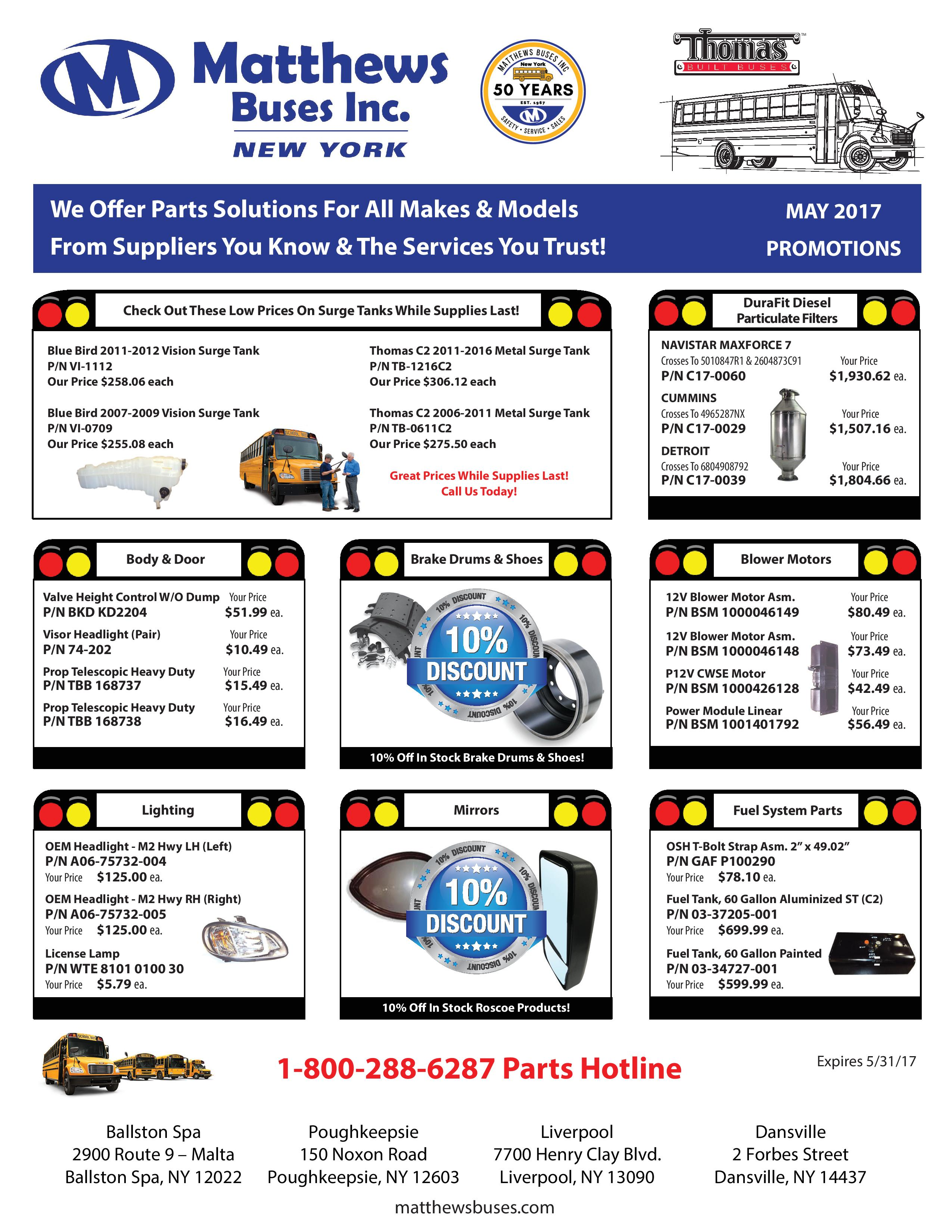 2017 Matthews Buses May Promotions-page-001