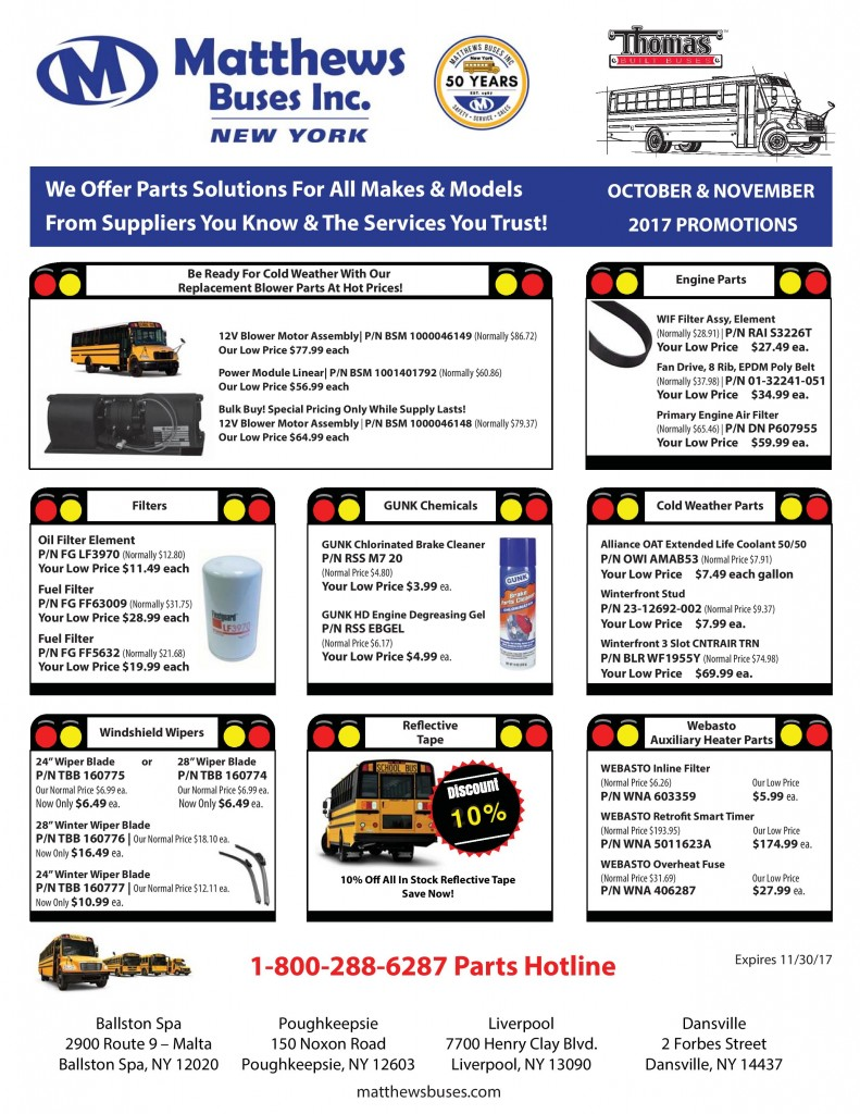 2017 Matthews Buses October & November Promotions-page-001
