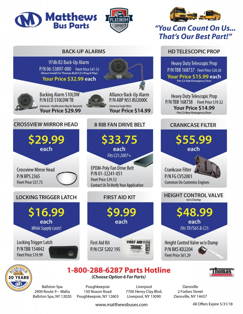 2018 Matthews April May Parts Promotions-page-001