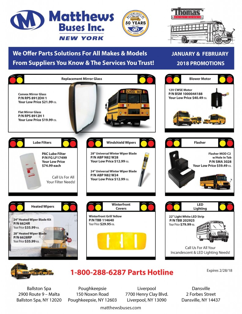 2018 Matthews Buses January February Promotions-page-001