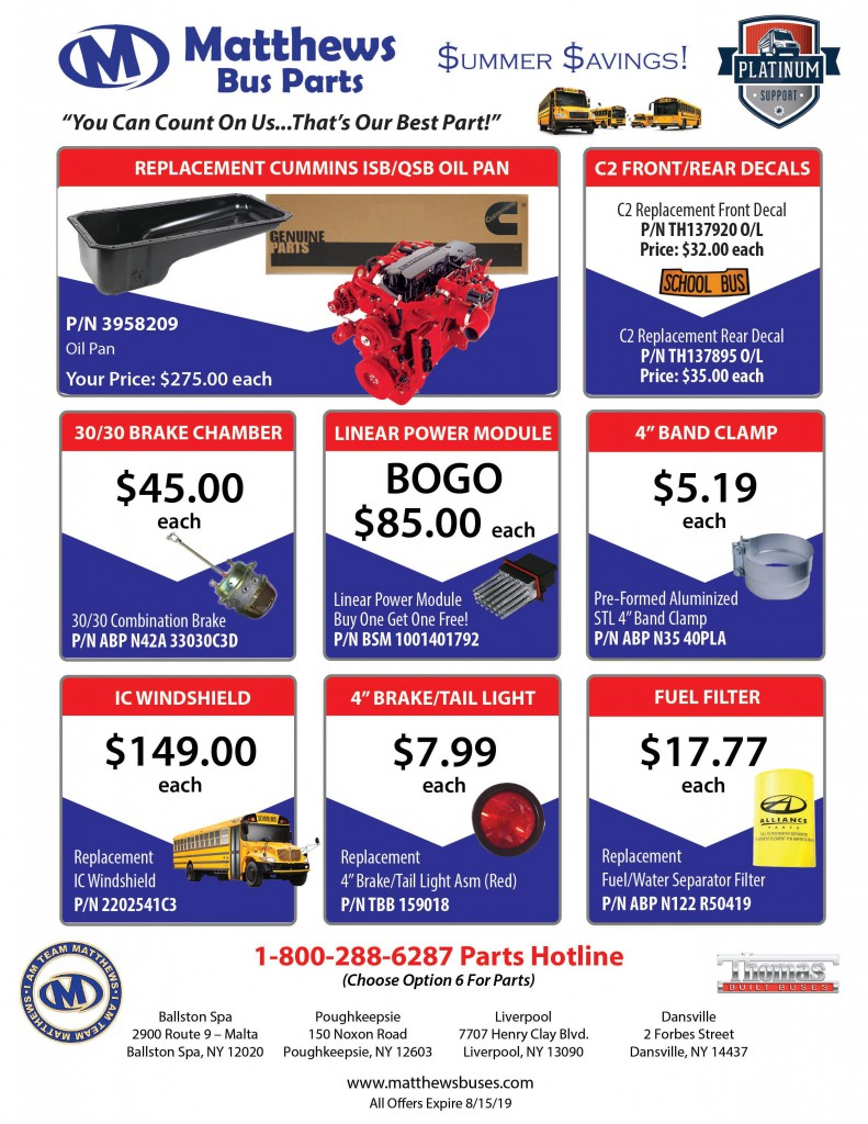 2019 Matthews Bus Parts July August Parts Offer-page-001