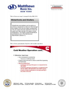 Best Practice - Winter Front Usage-page-001