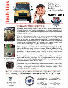 Matthews Bus March 2021 Parts Offer With Tech Tips-page-002