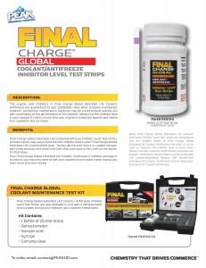 PEAK_final charge test strip spec sheet-page-001