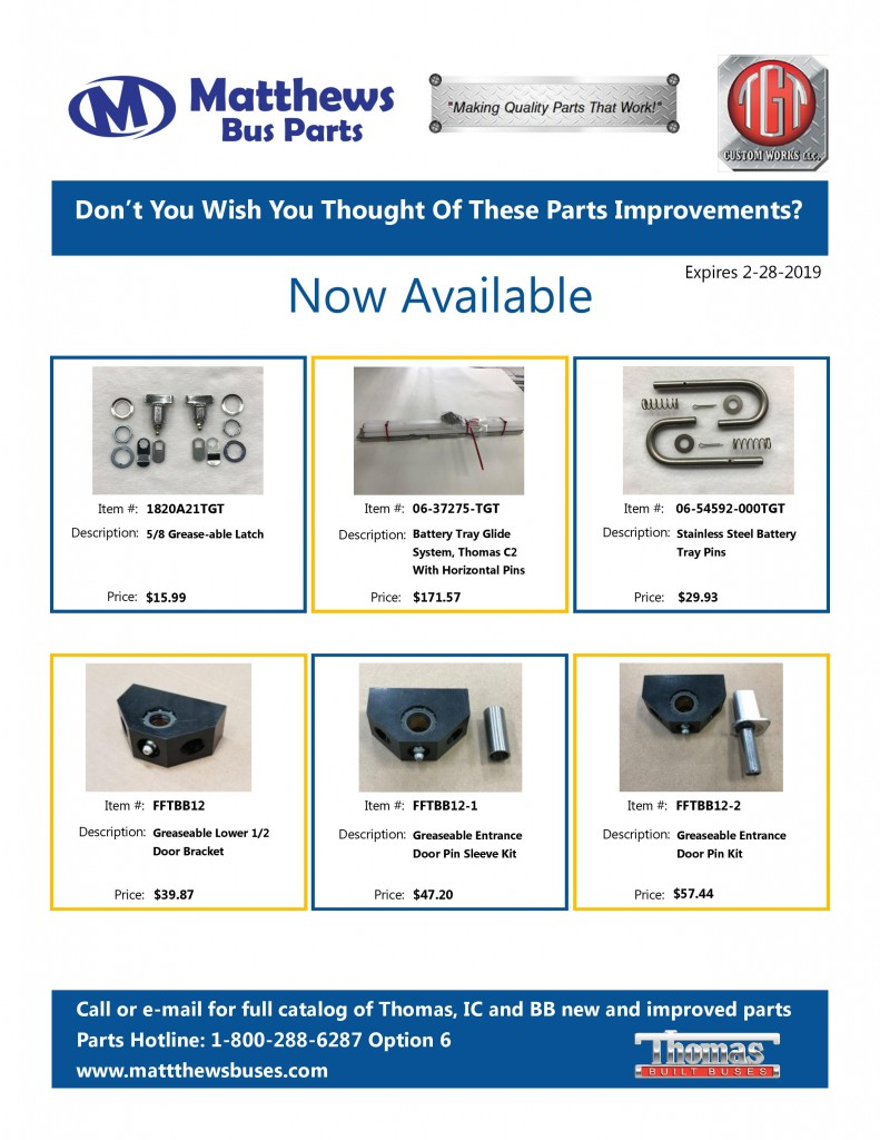 Parts TGT 2nd Sale-page-001