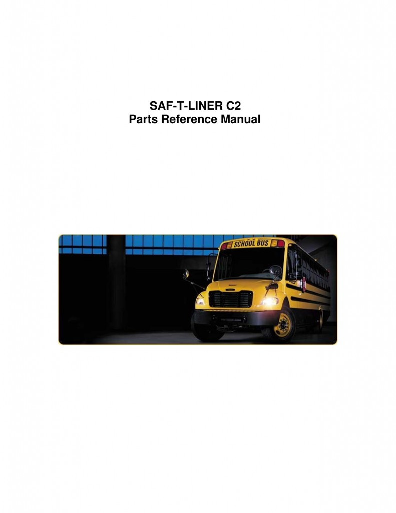 Exterior_C2 Exterior-page-001