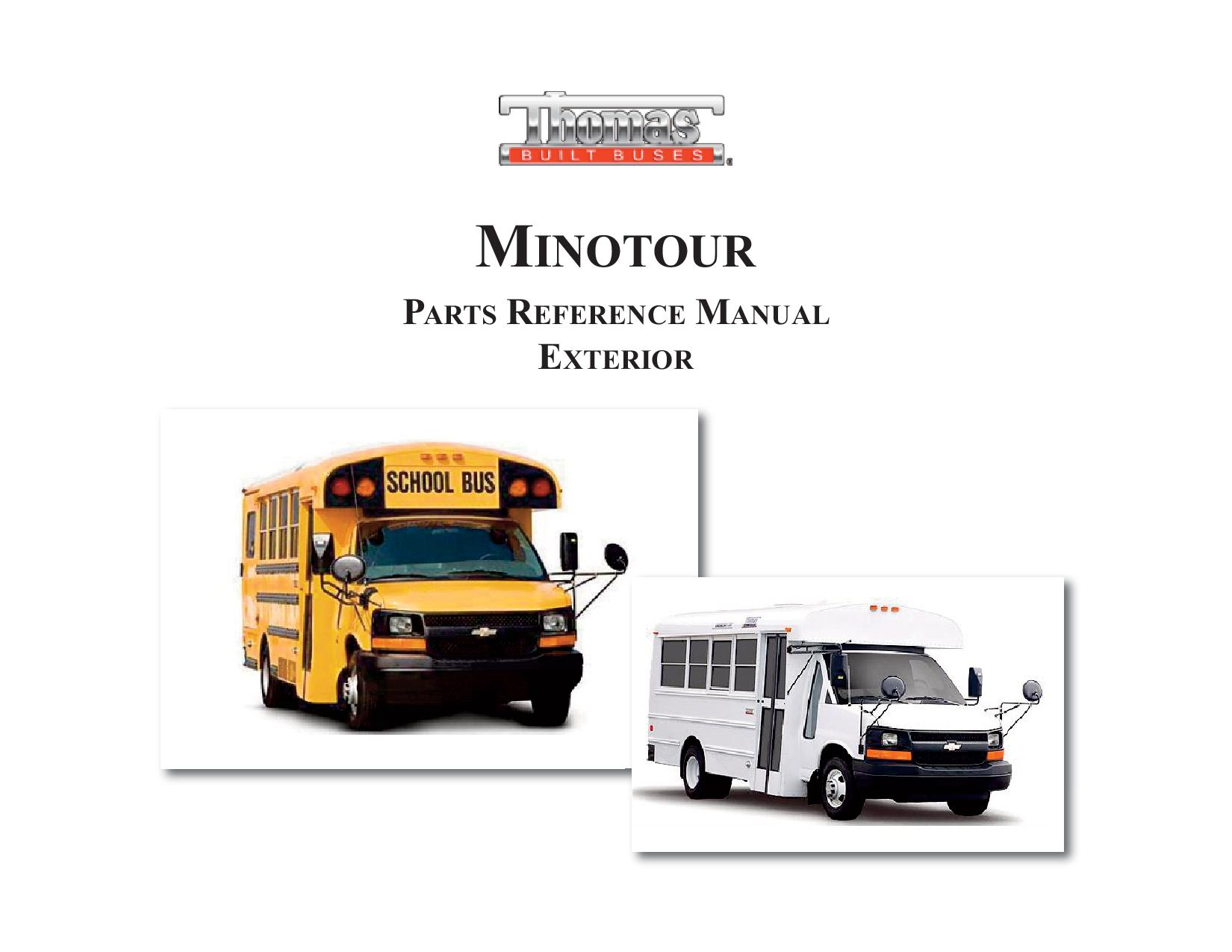 _minotour-parts-reference-manual_2017-page-001
