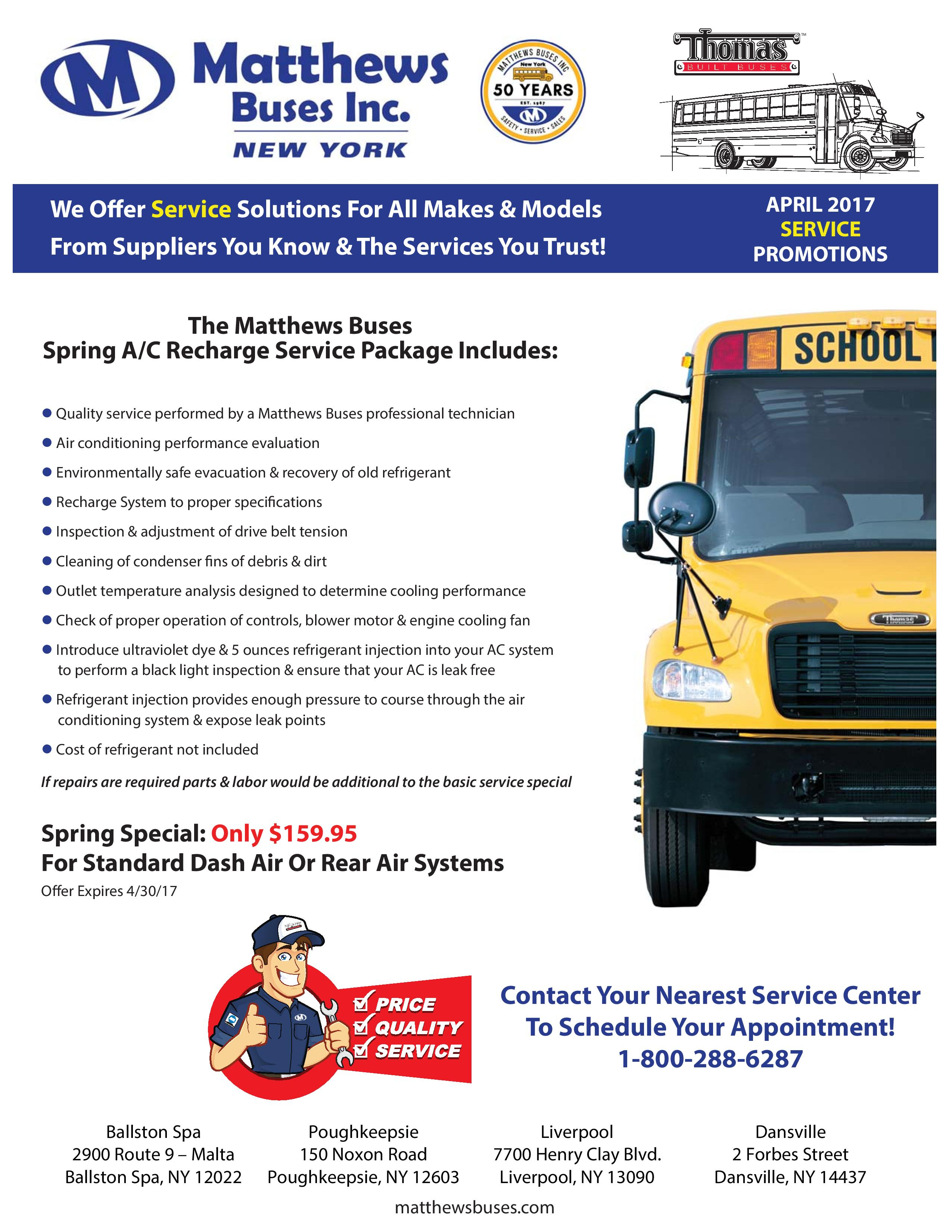 2017 Matthews Buses April Service Offer-page-001