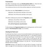 5-6-2020 Tech Call-page-001