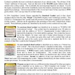 5-20-2020 Tech Call-page-001