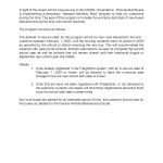 COVID-19 Warranty Response-page-001