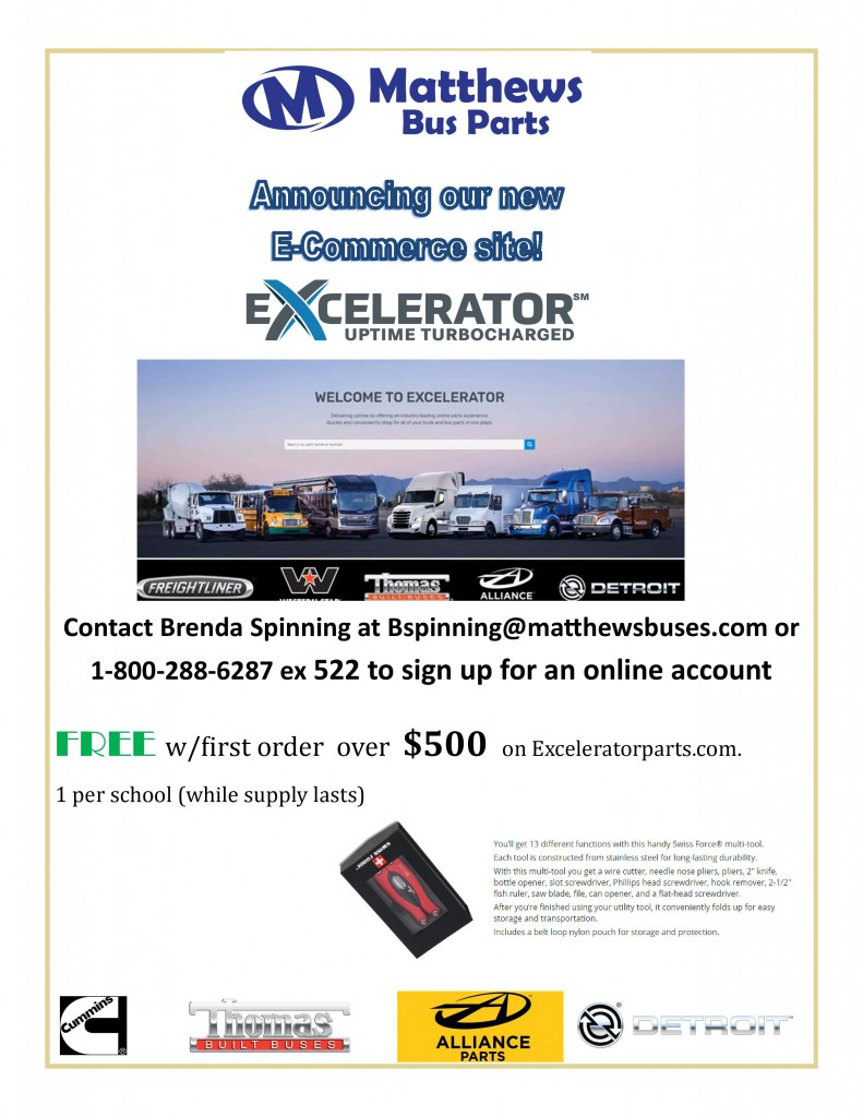Excelerator-page-001